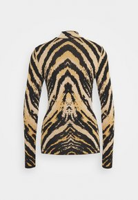 River Island - Strikkegenser - tiger - 7