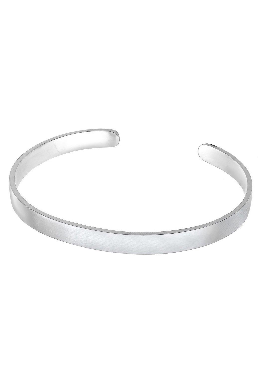 Homme BASIC - Bracelet