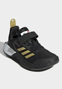 adidas Performance - X LEGO® SPORT  - Sneakersy niskie - black - 1