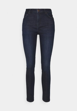 EVITA - Jeans Skinny Fit - intense blue
