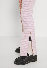 The Ragged Priest - DRIFTER - Trousers - multi-coloured - 5