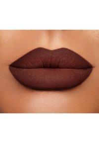 Charlotte Tilbury - LIP CHEAT - Lip liner - pillowtalk deep - 1