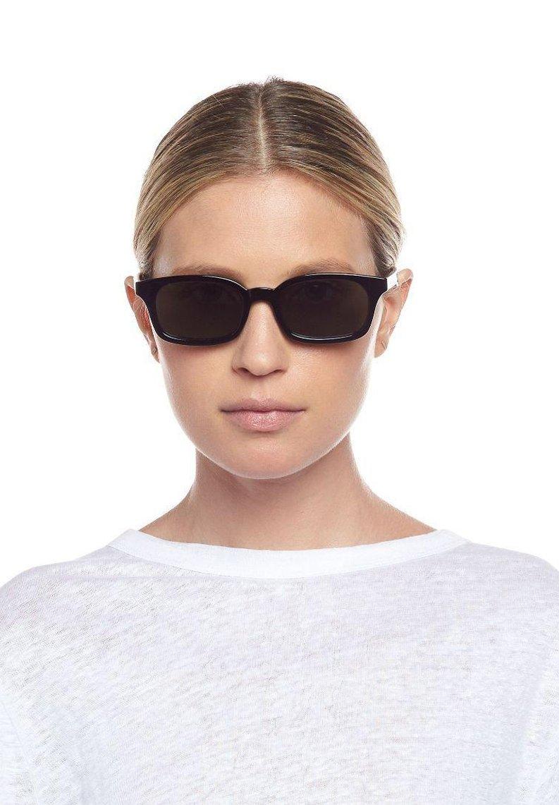 Le Specs - CARMITO - Sunglasses - black