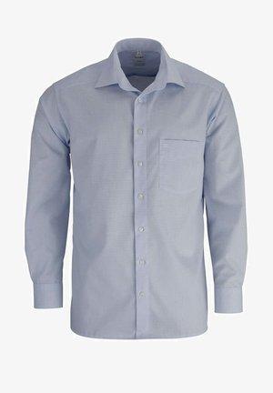 OLYMP LUXOR  - Shirt - hellblau