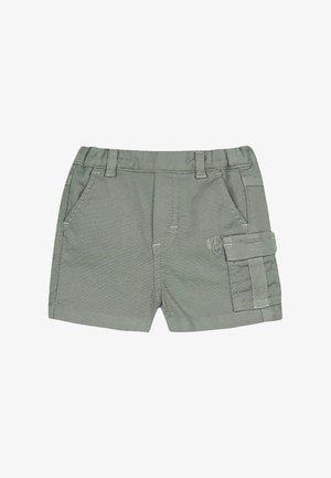Shorts - verde