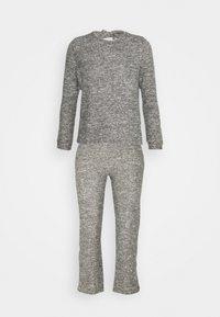 Trendyol - Pyjamas - gray - 7