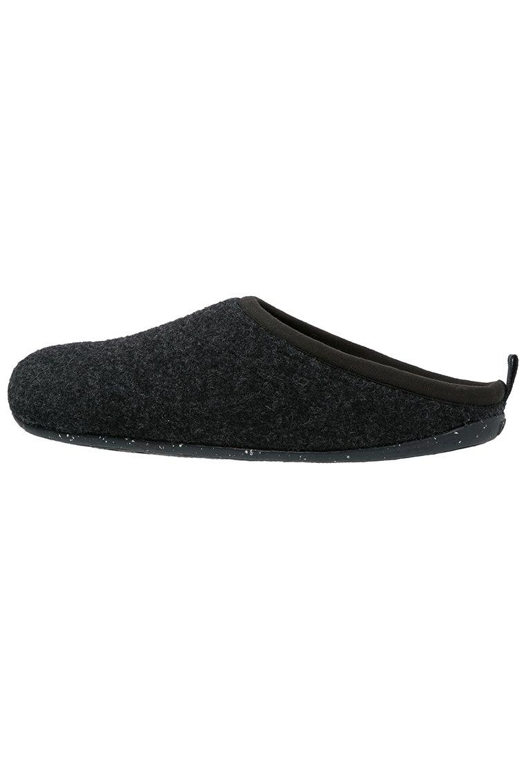 Men WABI - Slippers