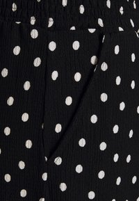 Simply Be - WAFFLE SPOT - Trousers - spot - 5