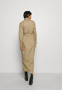 Another-Label - CAIZA DRESS - Robe longue - multi colour - 2