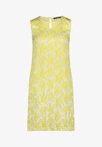 Betty Barclay - Day dress - nature/yellow - 2