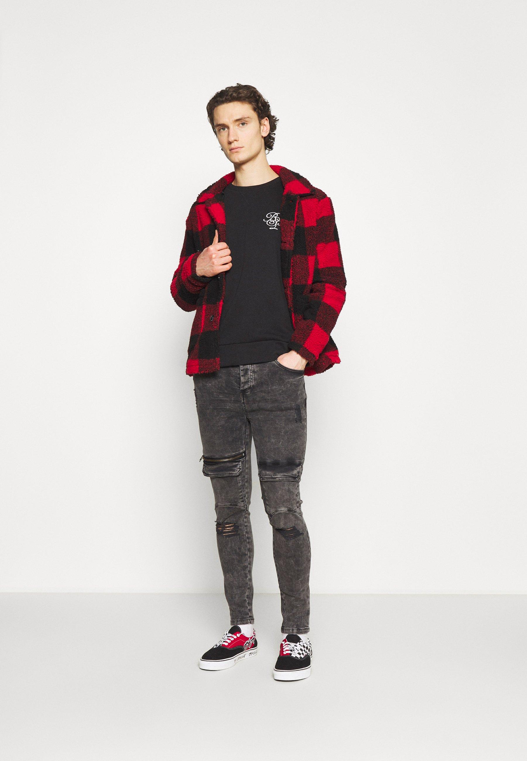 Men ARTHUR - Sweatshirt