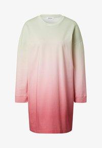 EDITED - Day dress - mischfarben - 4