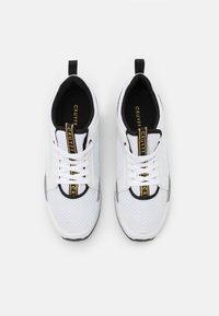 Cruyff - MAXI - Trainers - white - 3