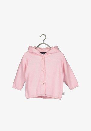 Vest - rosa