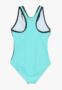 Bench - Swimsuit - turquoise - 1