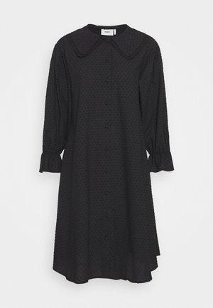 CARRISA - Day dress - black