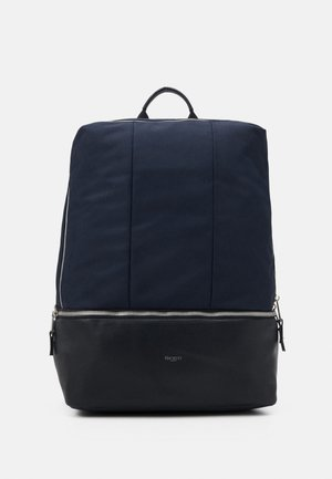 BACKPACK - Batoh - navy/black