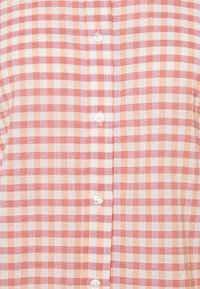 Soaked in Luxury - CRUSH SHIRT - Button-down blouse - multi coloured - 2