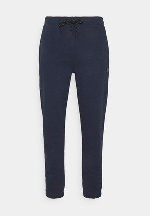 LOUNGER PANT - Pantaloni sportivi - navy