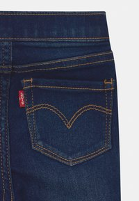 Levi's® - PULL ON - Jeans Skinny Fit - blue - 2
