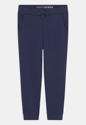 TODDLER ACTIVE CORE - Pantaloni - deck blue