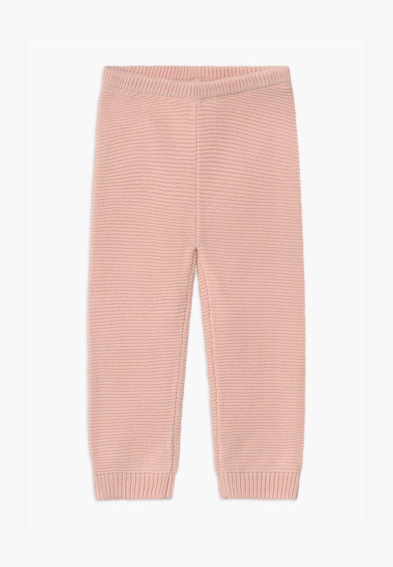 GAP - GARTER - Leggings - Trousers - milkshake pink