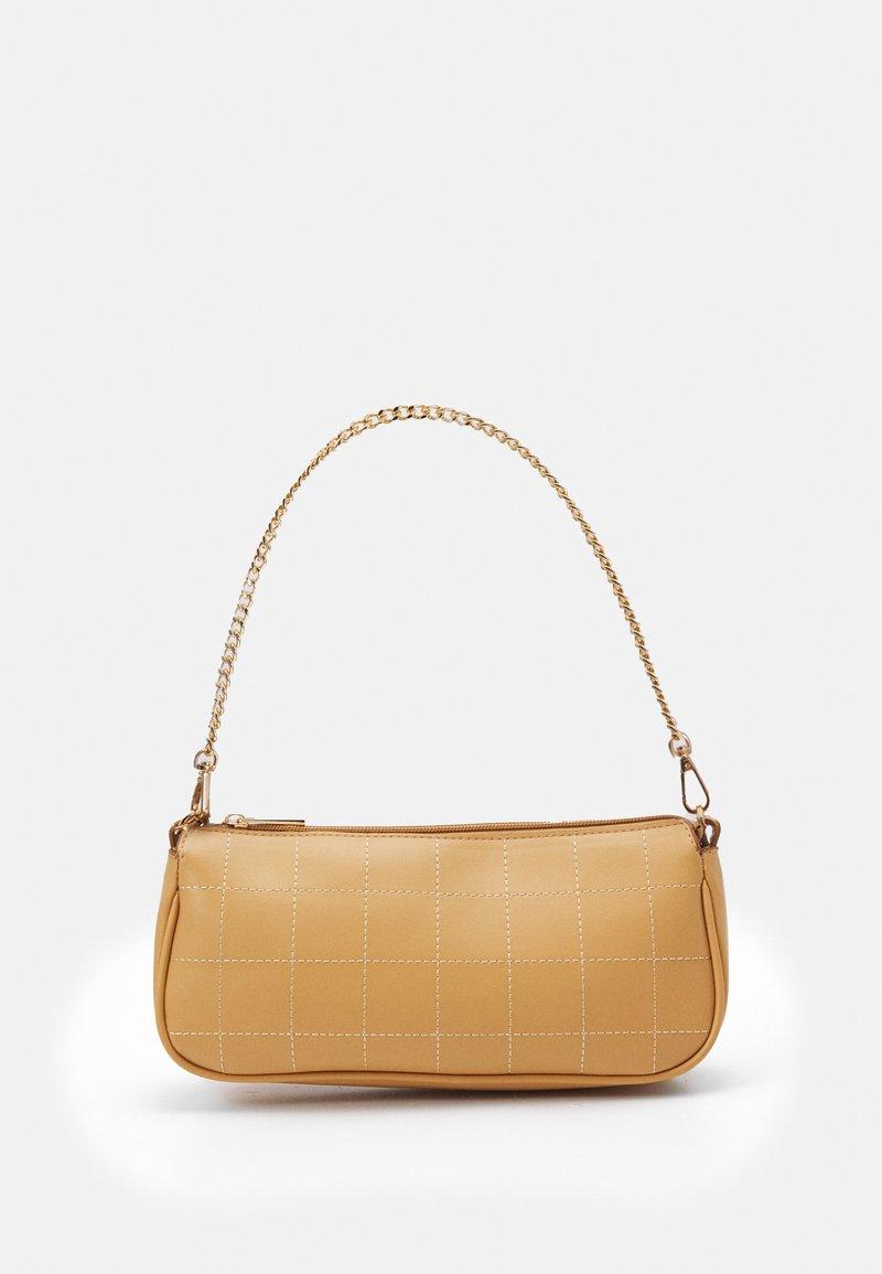 Even&Odd - Handbag - camel