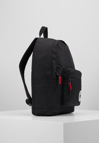 Converse - DAY PACK - Rucksack - black - 4