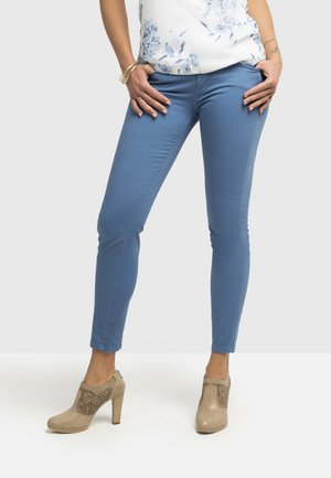Trousers - avio