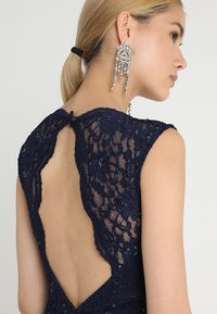 Sista Glam - ANALISA - Occasion wear - navy - 6