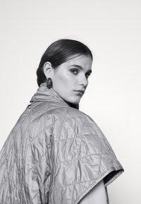 WEEKEND MaxMara - CANDORE - Light jacket - camel - 3
