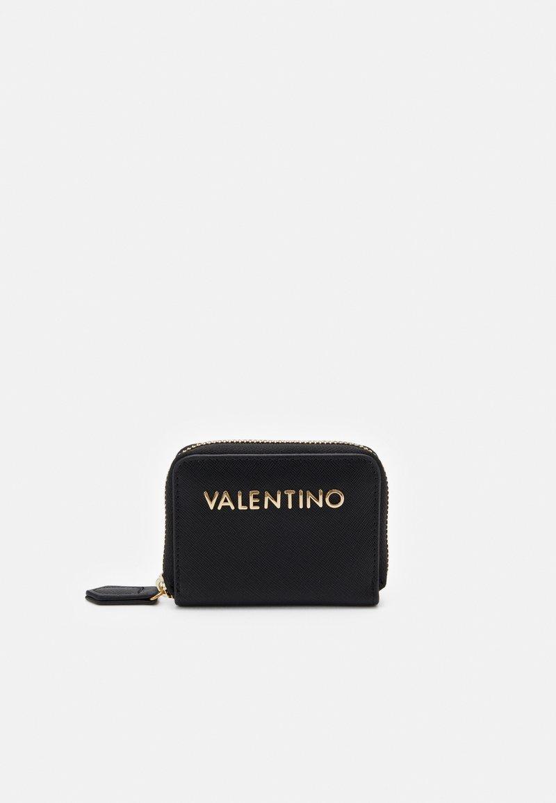 Valentino Bags - DIVINA - Lommebok - nero