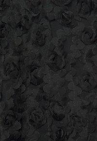 Object - OBJARIADNA  - Blouse - black - 2