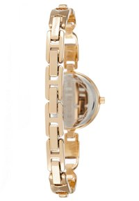 Michael Kors - JARYN MERCER - Watch - gold-coloured - 2