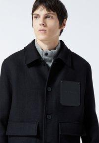 The Kooples - Light jacket - black - 5