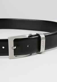 JOOP! - Cintura - black - 2
