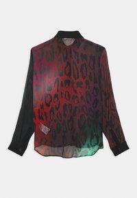 Just Cavalli - CAMICIA - Shirt - multicolor variant - 1
