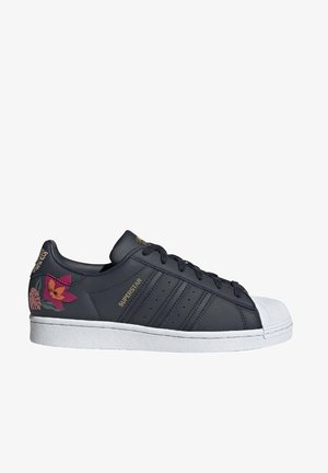 SUPERSTAR  - Zapatillas - blue