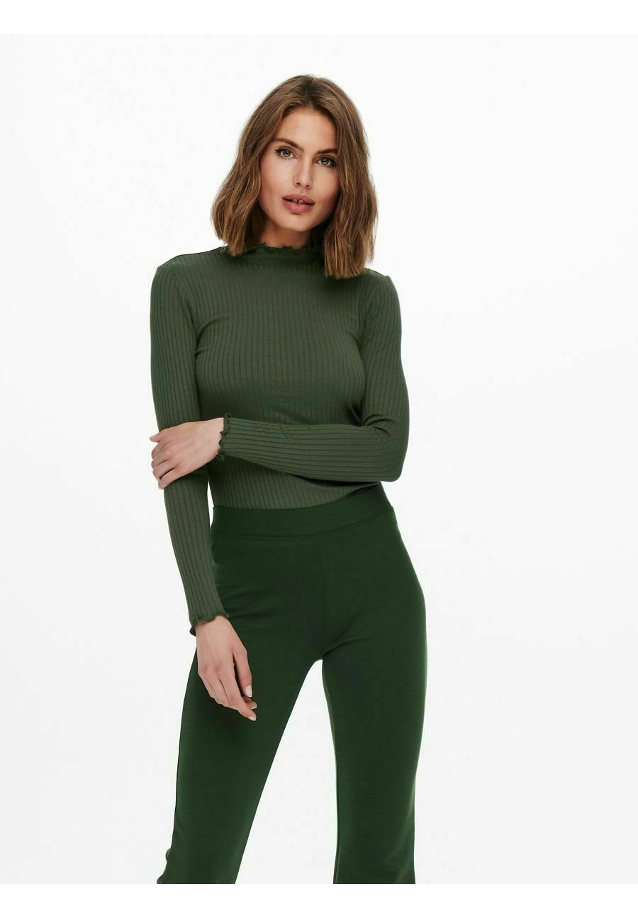 Women JDYFRANSISKA - Long sleeved top