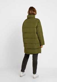 TWINTIP - Winter coat - khaki - 2