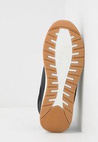 Farah - ADMIRAL - Sneakers - black - 4