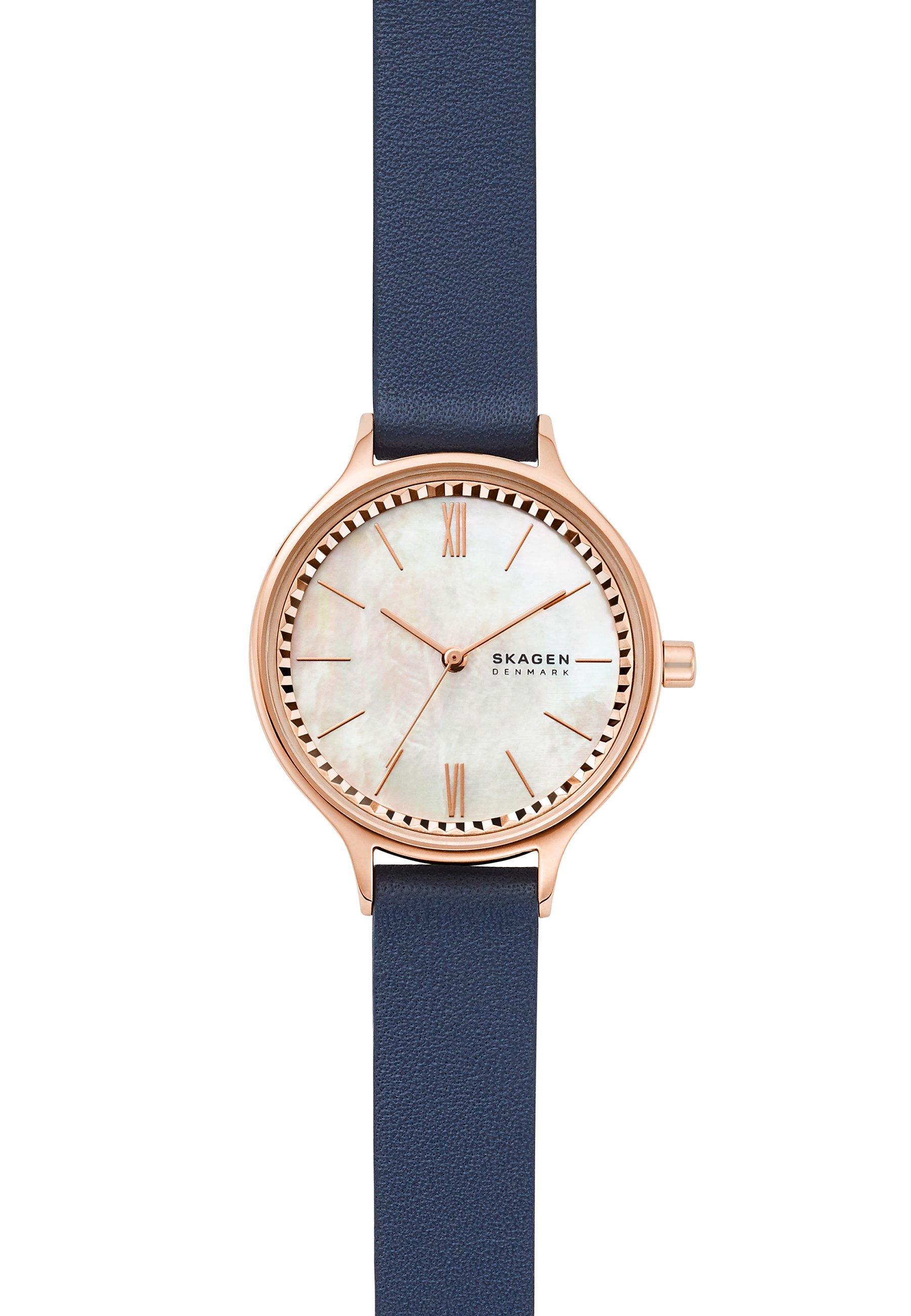 Damen ANITA - Uhr