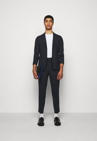 Paul Smith - Sako - navy - 1
