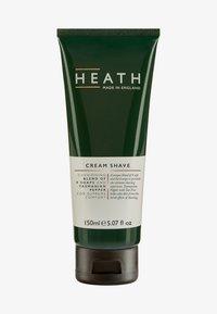 Heath - SHAVE CREAM - Shaving cream - - - 0