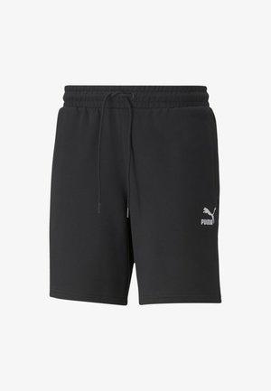 kurze Sporthose - puma black