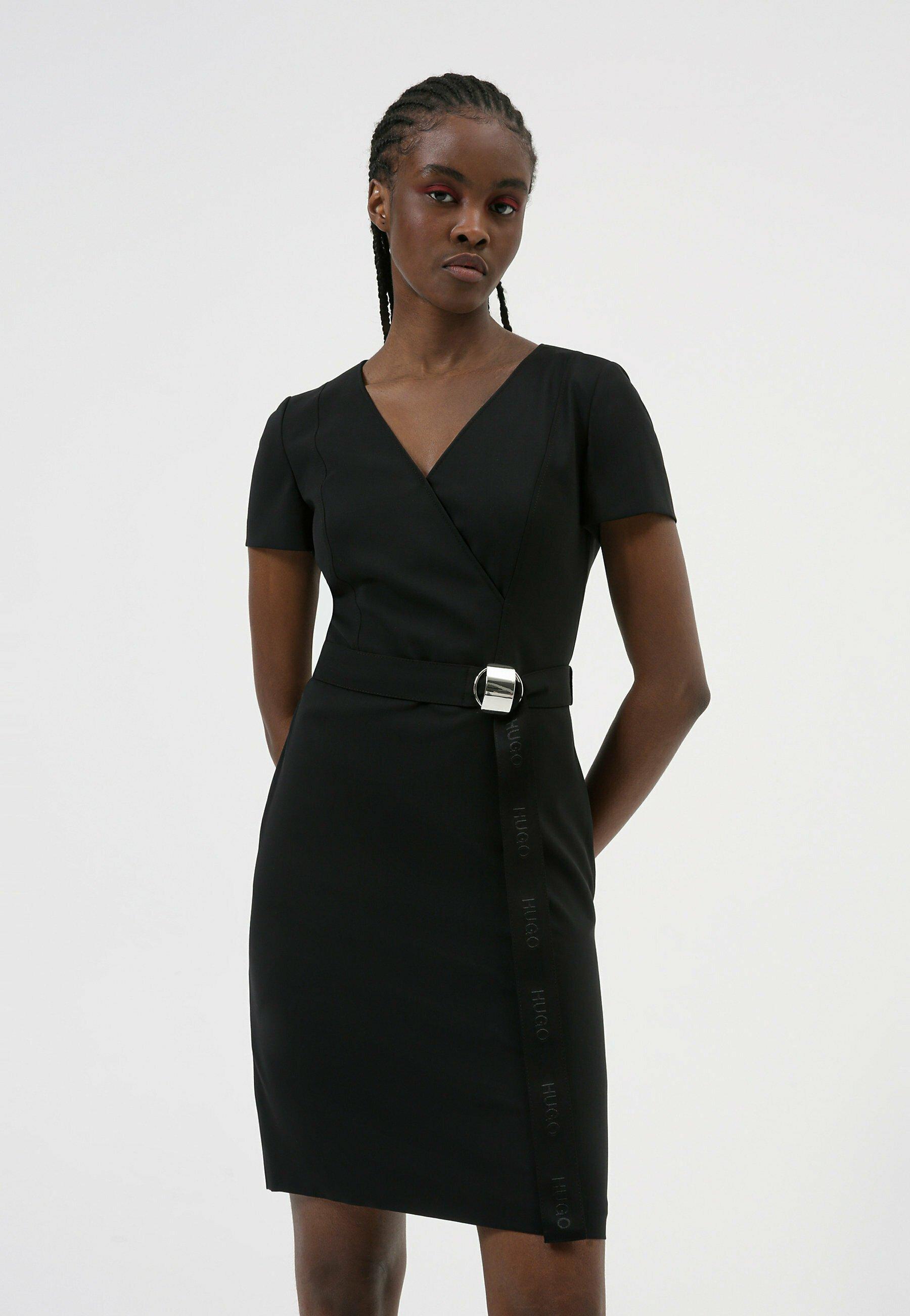 Women KIMESI - Shift dress