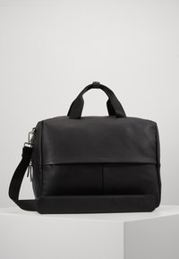 STUDIO ID - Sac week-end - black - 0