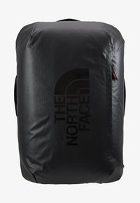 The North Face - STRATOLINER - Rygsække - black - 8