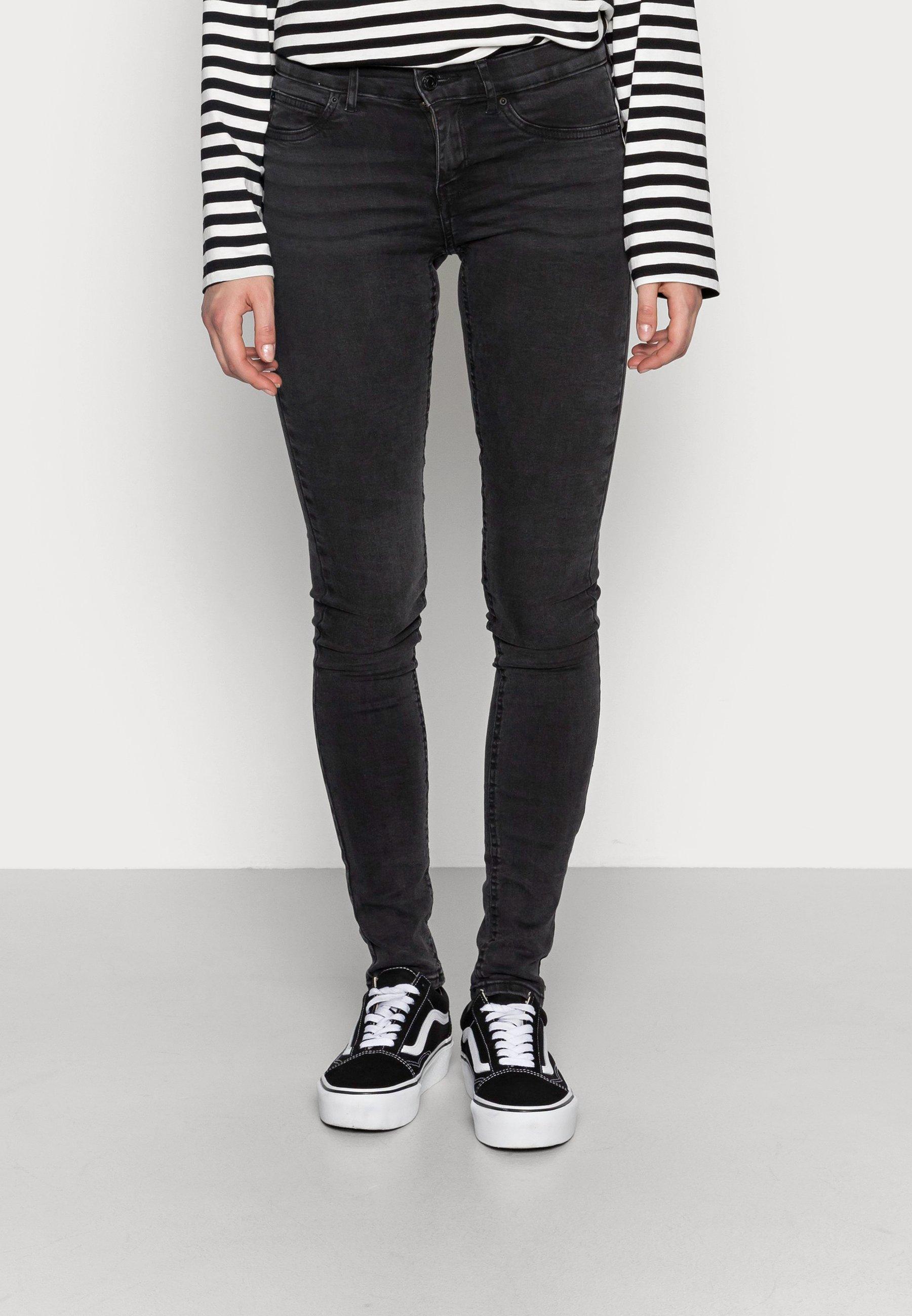 Women BONNIE - Jeans Skinny Fit