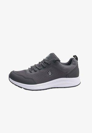 Sneakers basse - d grey